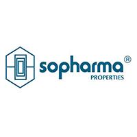 Софарма