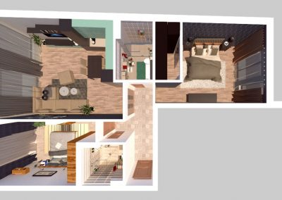 Int Design 1 (1)