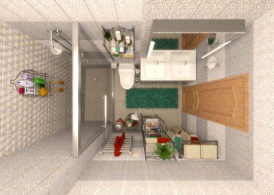 Int Design 1 (10)
