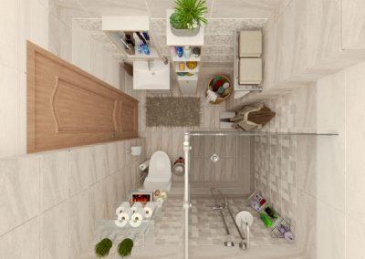 Int Design 1 (12)