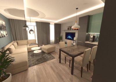 Int Design 1 (3)