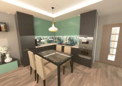 Int Design 1 (4)