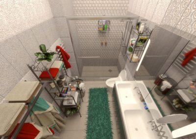 Int Design 1 (8)