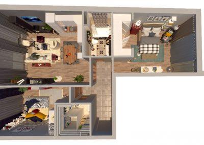 Int Design Ikea (1)
