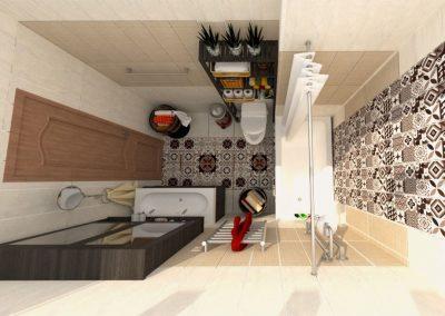 Int Design Ikea (11)