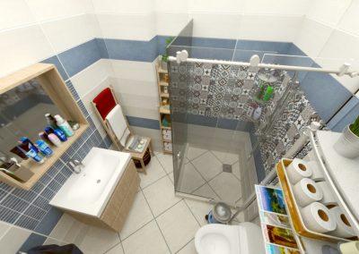 Int Design Ikea (13)