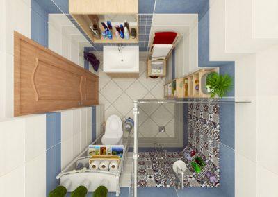 Int Design Ikea (14)