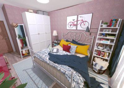 Int Design Ikea (8)