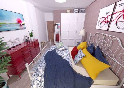 Int Design Ikea (9)