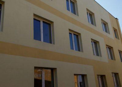 Sgrada Harmanli (6)